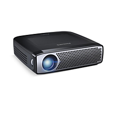PPX4935/US -   PicoPix Pocket projector