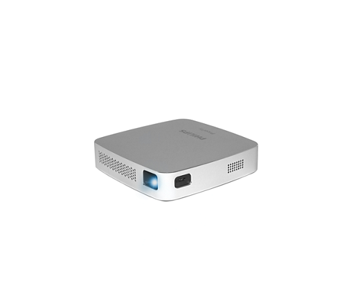 daedd2a6aec08a PicoPix Mobile projector PPX5110/INT   Philips