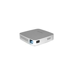 PPX5110/INT PicoPix Mobilprojektor