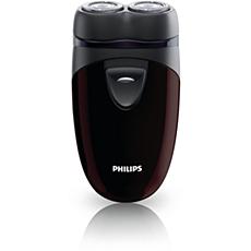 PQ206/18  Electric shaver