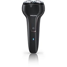 PQ222/17  Electric shaver