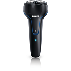 PQ226/18  Electric shaver