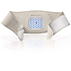 Pijnverlichtende patchband S/M onderrug