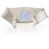 BlueTouch-Rückenband, unterer Rücken, L-XL