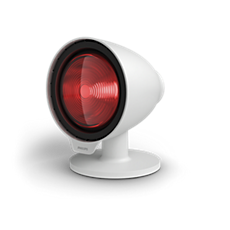 PR3110/00 -    Infraroodlamp