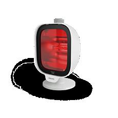 PR3120/00 -    Infrarotlampe