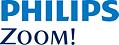 Zoom Whitening Pen Behandlung zur Zahnaufhellung