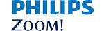 Zoom WhiteSpeed Branqueamento dentário para consultório