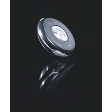 PSA220/00  Lettore audio per lo sport