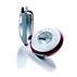 Philips Sport audio player PSA260 256MB*