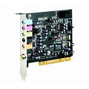 PC-Soundkarte