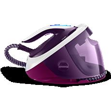 PSG7028/36 PerfectCare 7000 Series مكواة مولدة للبخار