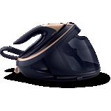 PerfectCare 9000 Series