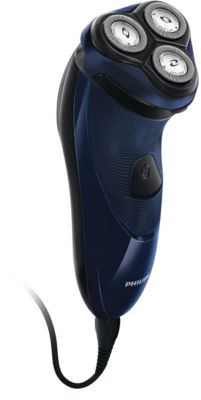 electric shavers with cord