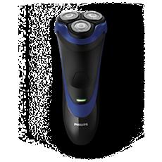 PT719/20 -   Shaver series 3000 Rasoir électrique à sec