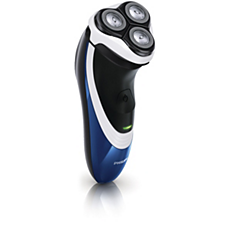 PT720/15 Shaver series 3000 dry electric shaver