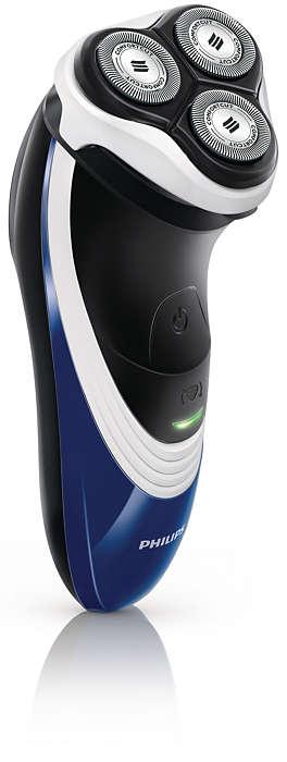 ComfortCut