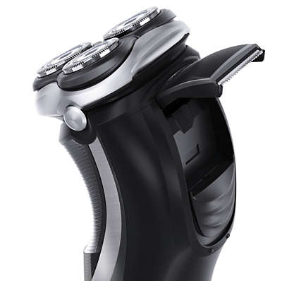 top electric shaver for men