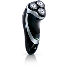 PT730/41 Philips Norelco Shaver 3500 Dry electric shaver, Series 3000