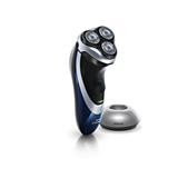Shaver 3600