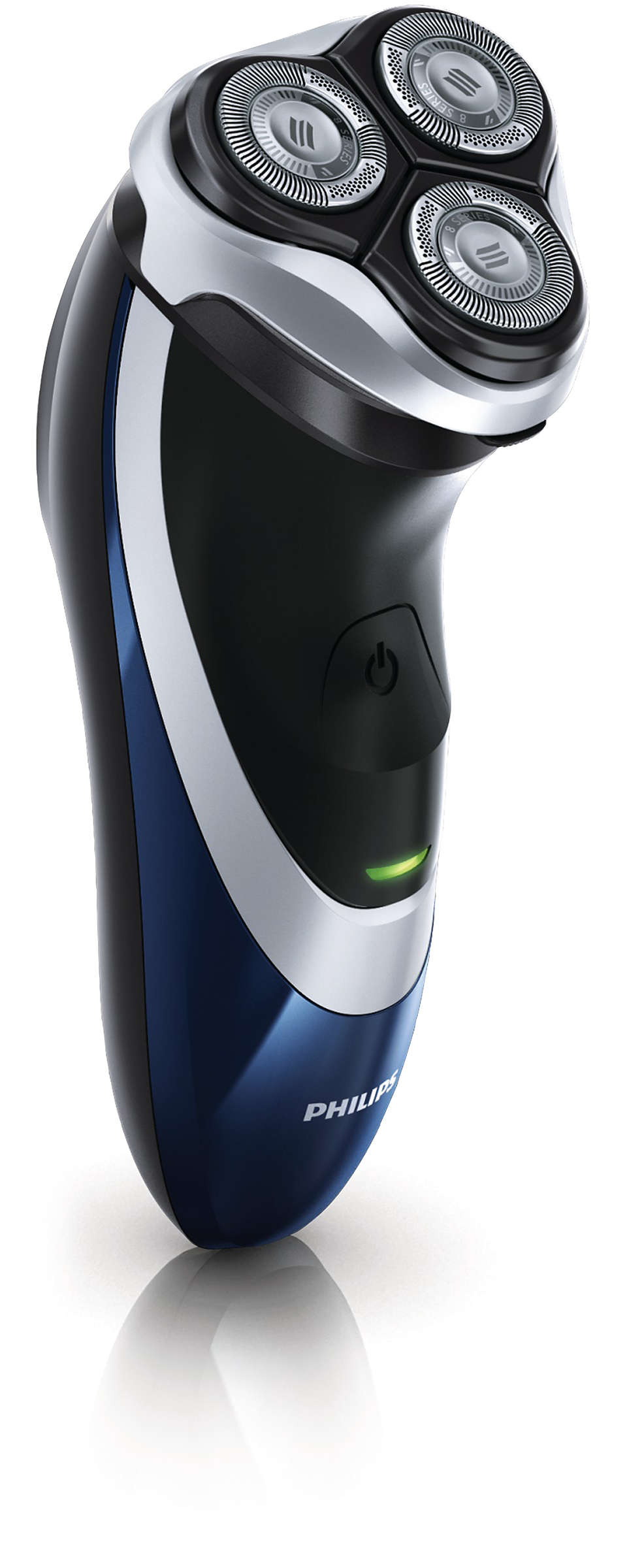 Hladší, čistší holení