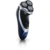 Shaver 3700