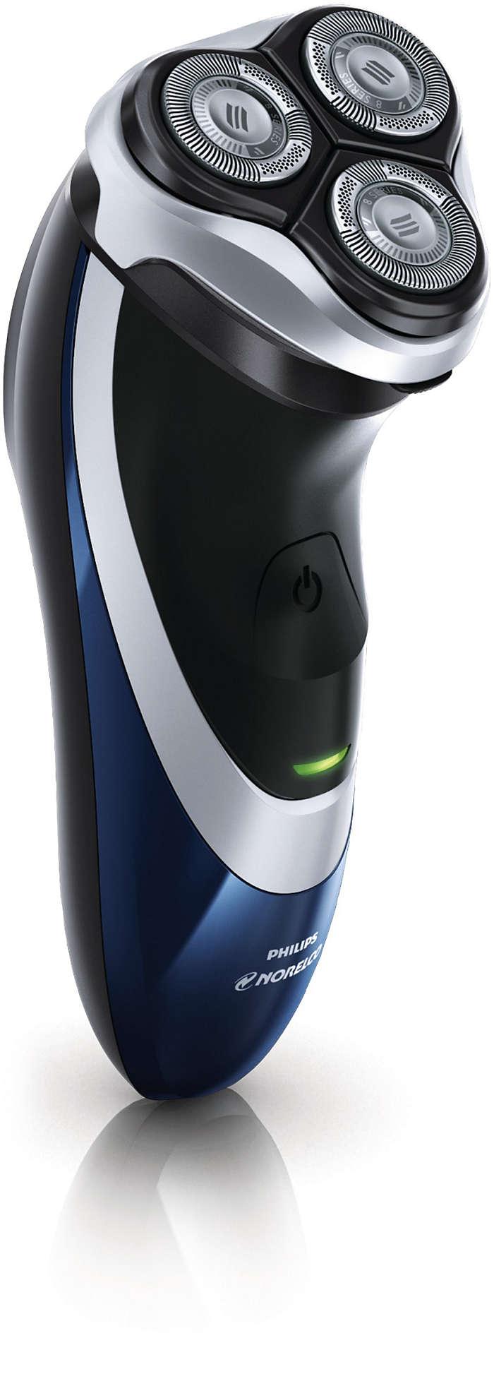 DualPrecision, rakar närmare