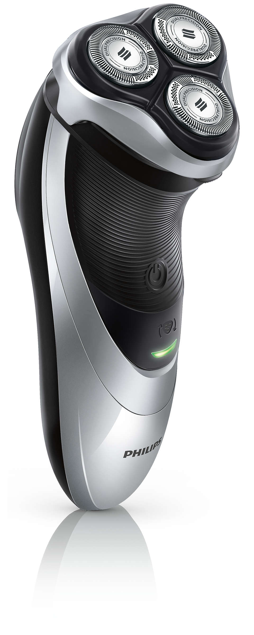 Philips PowerTouch-system