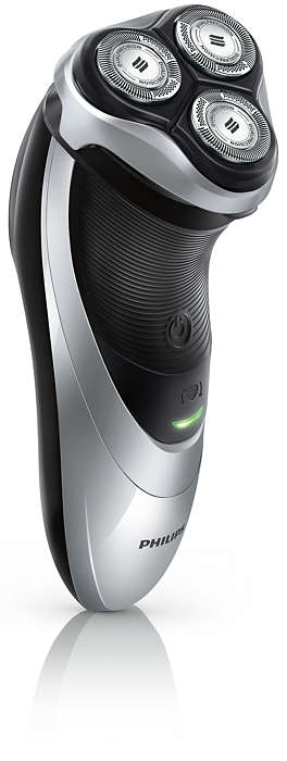 Sistema PowerTouch de Philips