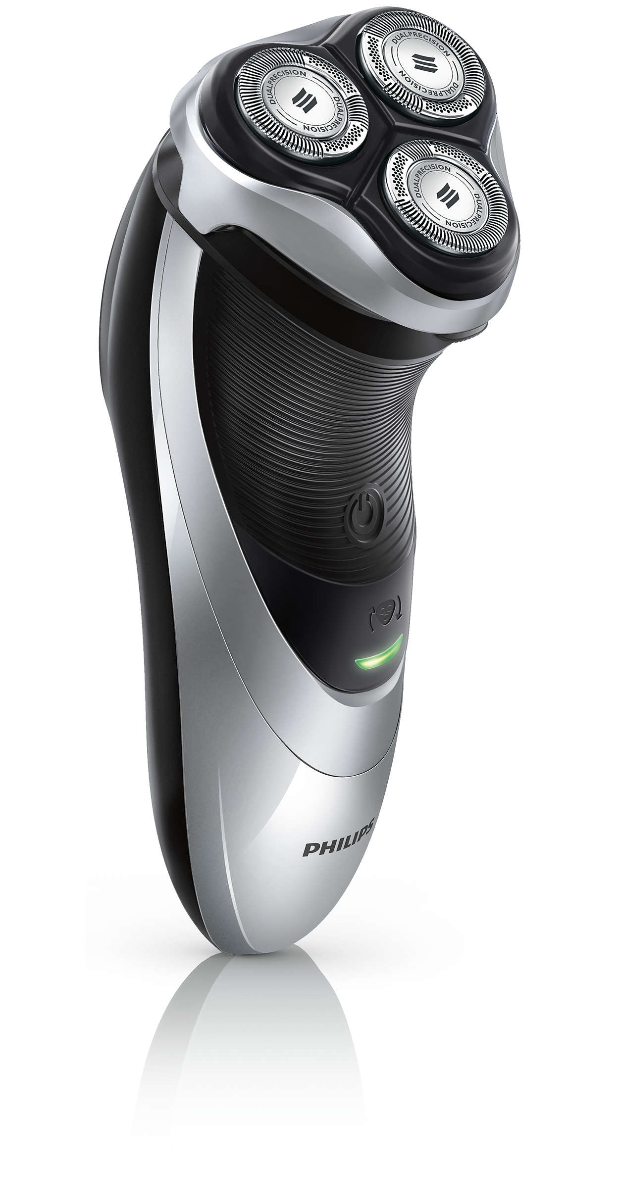 Philips PowerTouch-systeem