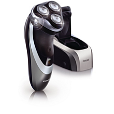 PT870/22 Shaver series 5000 PowerTouch Dry electric shaver
