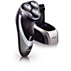 Shaver series 5000 PowerTouch Rasoir électrique pour peau sèche