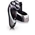 PowerTouch Plus elektrisch scheerapparaat voor droog scheren