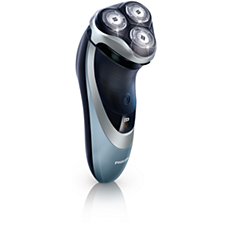 PT871/19 -   Shaver series 5000 PowerTouch Dry electric shaver