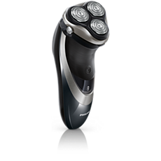 PT920/19 Shaver series 5000 PowerTouch Dry electric shaver