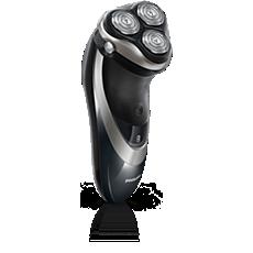 PT920/19 -   Shaver series 5000 PowerTouch Rasoio elettrico per rasatura a secco