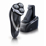 Shaver series 5000 PowerTouch