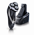 PowerTouch dry electric shaver