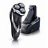 PowerTouch elektrisch scheerapparaat voor droog scheren
