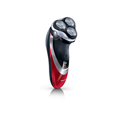 PT925/18 Shaver series 3000 Dry electric shaver