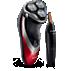 Shaver series 5000 PowerTouch elektrisch scheerapparaat voor droog scheren