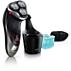 Shaver series 5000 PowerTouch Rasoio elettrico per rasatura a secco