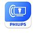 Aplikace Ambilight+hue