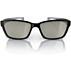 Passive 3D-Brille