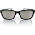 Παθητικά γυαλιά 3D