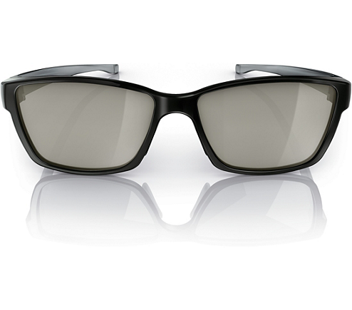 Óculos Passive 3D PTA416 00   Philips d497cbf832