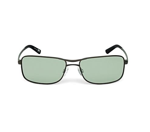 01bb8e608fc Passiiv-3D-prillid PTA426/00 | Philips