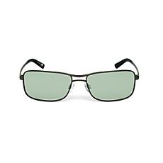 "PTA426/00  ""Passive 3D"" akiniai"