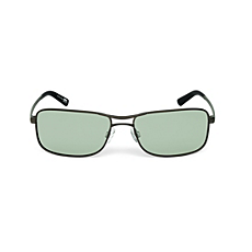 PTA426/00 -    Pasywne okulary 3D