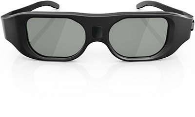 3 d lunettes porn
